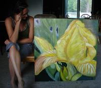 paintings july 09 053